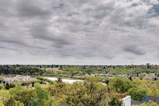 Photo 40: 204 10105 95 Street in Edmonton: Zone 13 Townhouse for sale : MLS®# E4246553