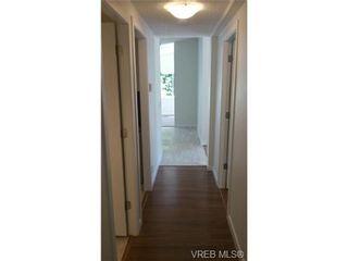 Photo 12: 12 2741 Stautw Rd in SAANICHTON: CS Hawthorne Manufactured Home for sale (Central Saanich)  : MLS®# 658840