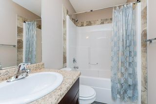 Photo 7: 7322 ARMOUR Crescent in Edmonton: Zone 56 House for sale : MLS®# E4254924
