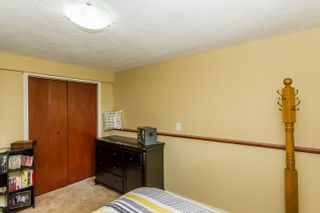 Photo 70: 3421 Northeast 1 Avenue in Salmon Arm: Broadview House for sale (NE Salmon Arm)  : MLS®# 10131122