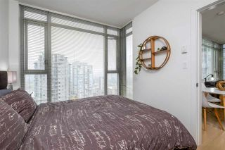 """Photo 14: 2603 1188 PINETREE Way in Coquitlam: North Coquitlam Condo for sale in """"M3 by Cressey"""" : MLS®# R2514050"""