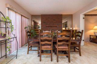 Photo 14: 9964 SHAMROCK Drive in Chilliwack: Fairfield Island House for sale : MLS®# R2601980