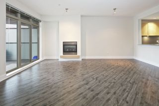 """Photo 9: 325 5777 BIRNEY Avenue in Vancouver: University VW Condo for sale in """"PATHWAYS"""" (Vancouver West)  : MLS®# R2055774"""