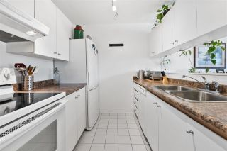 """Photo 14: 212 1230 HARO Street in Vancouver: West End VW Condo for sale in """"TWELVE THIRTY HARO"""" (Vancouver West)  : MLS®# R2574715"""