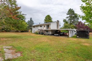 Photo 4: 3759 McLelan Rd in : CR Campbell River South House for sale (Campbell River)  : MLS®# 884512