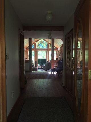 Photo 20: 281 STURDIES BAY Road: Galiano Island House for sale (Islands-Van. & Gulf)  : MLS®# R2450030