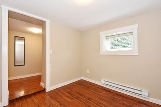 Photo 14: 1760 E 16TH Avenue in Vancouver: Victoria VE House for sale (Vancouver East)  : MLS®# R2222866