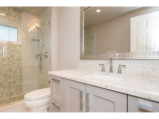 """Photo 17: 5431 HUMMINGBIRD Drive in Richmond: Westwind House for sale in """"WESTWIND"""" : MLS®# R2244240"""