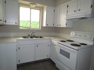 Photo 4: 2681 VICTORIA ST in ABBOTSFORD: Abbotsford West House for rent (Abbotsford)