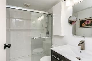 Photo 26: 1104 11710 100 Avenue in Edmonton: Zone 12 Condo for sale : MLS®# E4228725