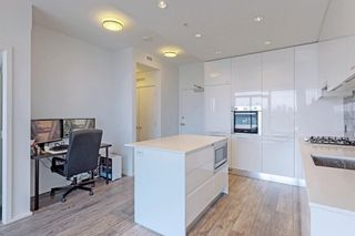 Photo 14: 804 1955 ALPHA Way in Burnaby: Brentwood Park Condo for sale (Burnaby North)  : MLS®# R2621808