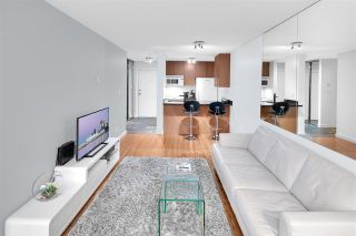 """Photo 7: 402 1040 PACIFIC Street in Vancouver: West End VW Condo for sale in """"Chelsea Terrace"""" (Vancouver West)  : MLS®# R2239009"""