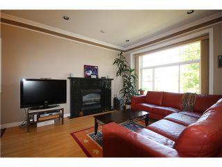 Photo 3: 3234 TURNER Street in Vancouver: Renfrew VE House for sale (Vancouver East)  : MLS®# V1120654