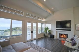Photo 3: 87 Palm Beach in Dana Point: Residential Lease for sale (MB - Monarch Beach)  : MLS®# OC21080804