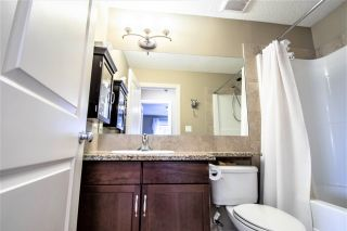 Photo 42: 4018 MACTAGGART Drive in Edmonton: Zone 14 House for sale : MLS®# E4229164