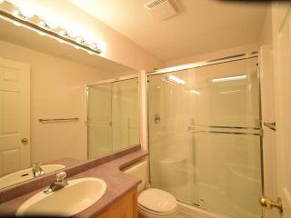Photo 18: 76 650 HARRINGTON ROAD in : Westsyde Townhouse for sale (Kamloops)  : MLS®# 148241