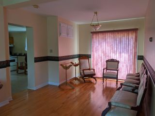 Photo 7: 652 LORNE Street in New Glasgow: 106-New Glasgow, Stellarton Residential for sale (Northern Region)  : MLS®# 202012743