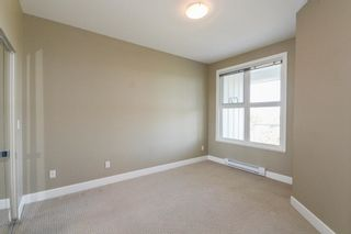 """Photo 18: 410 4500 WESTWATER Drive in Richmond: Steveston South Condo for sale in """"COPPER SKY WEST"""" : MLS®# R2615301"""
