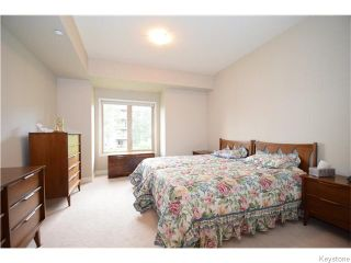 Photo 12: 1205 St Anne's Road in Winnipeg: River Park South Condominium for sale (2F)  : MLS®# 1621803