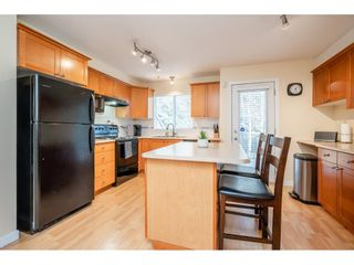 """Photo 5: 24 12738 66 Avenue in Surrey: West Newton Townhouse for sale in """"Starwood"""" : MLS®# R2531182"""