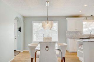 Photo 7: 15171 Prestwick Boulevard SE in Calgary: McKenzie Towne Detached for sale : MLS®# A1065271