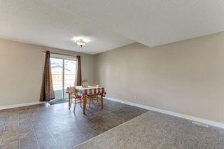 Photo 8: 129 Silverado Plains Close SW in Calgary: Silverado Detached for sale : MLS®# A1139715