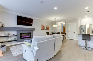 """Photo 5: 38 10525 240 Street in Maple Ridge: Albion Townhouse for sale in """"MAGNOLIA GROVE"""" : MLS®# R2608255"""