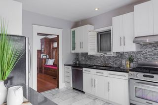 Photo 13: 636 E 50TH Avenue in Vancouver: South Vancouver House for sale (Vancouver East)  : MLS®# R2585820
