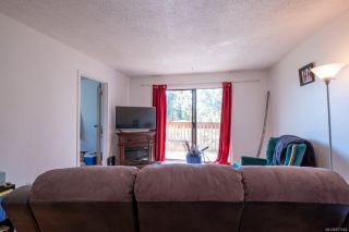 Photo 19: 503 4728 Uplands Dr in : Na Uplands Condo for sale (Nanaimo)  : MLS®# 877494
