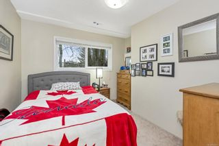 Photo 26: 6150 Ryall Rd in : Du West Duncan House for sale (Duncan)  : MLS®# 863897