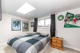 Photo 30: 14911 96 Street NW in Edmonton: Zone 02 House for sale : MLS®# E4225346