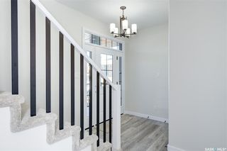 Photo 18: 510 Burgess Crescent in Saskatoon: Rosewood Residential for sale : MLS®# SK851369