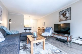 """Photo 10: 308 307 W 2ND Street in North Vancouver: Lower Lonsdale Condo for sale in """"Shorecrest"""" : MLS®# R2244286"""
