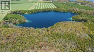 Photo 3: LT 22, 23 & 24 4 & 5 Concession in Chatsworth (Twp): Agriculture for sale : MLS®# 40111860