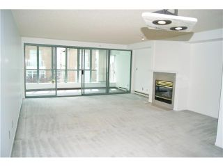 """Photo 2: 309 1188 QUEBEC Street in Vancouver: Mount Pleasant VE Condo for sale in """"CITY GATE"""" (Vancouver East)  : MLS®# V857951"""