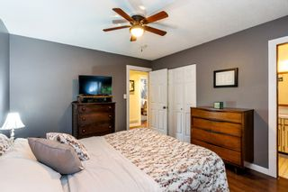 Photo 15: 20306 116 Avenue in Maple Ridge: Southwest Maple Ridge House for sale : MLS®# R2311662