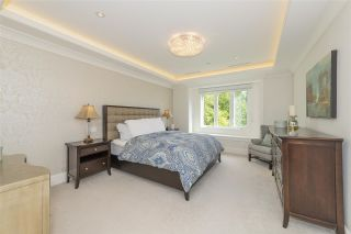 Photo 15: 2915 W 44TH Avenue in Vancouver: Kerrisdale House for sale (Vancouver West)  : MLS®# R2583821