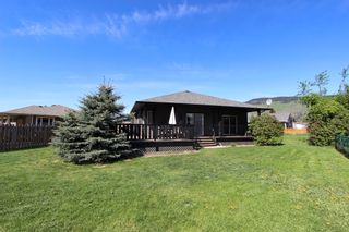 Photo 39: 95 Leighton Avenue: Chase House for sale (Shuswap)  : MLS®# 10182496