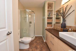 Photo 18: 7307 Whelan Drive in Regina: Rochdale Park Residential for sale : MLS®# SK733404
