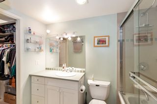 """Photo 16: 204 134 W 20TH Street in North Vancouver: Central Lonsdale Condo for sale in """"Chez Moi"""" : MLS®# R2585537"""