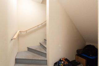 Photo 15: 218 Auburn Bay Square SE in Calgary: Auburn Bay Row/Townhouse for sale : MLS®# A1141951