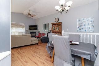 Photo 14: 3228 Hillwood Rd in : Du West Duncan Half Duplex for sale (Duncan)  : MLS®# 879353