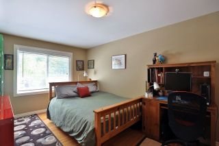 Photo 12: 1334 Glen Rutley Circle in Mississauga: Applewood House (2-Storey) for sale : MLS®# W3827451