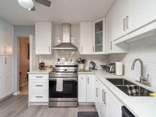 Photo 20: 8477 16TH Avenue in Burnaby: East Burnaby 1/2 Duplex for sale (Burnaby East)  : MLS®# R2623605