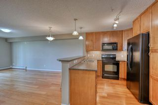 Photo 15: 107 380 Marina Drive: Chestermere Apartment for sale : MLS®# A1028134