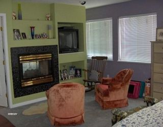 Photo 6: 1209 DEWAR Way in Port_Coquitlam: Citadel PQ House for sale (Port Coquitlam)  : MLS®# V653582