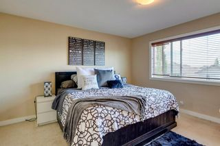 Photo 26: 80 Everglen Close SW in Calgary: Evergreen Detached for sale : MLS®# A1124836