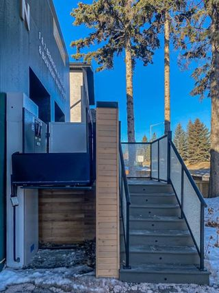 Photo 30: 1815 33 Avenue SW in Calgary: South Calgary Detached for sale : MLS®# A1079165