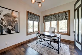 Photo 10: 279 WINDERMERE Drive NW: Edmonton House for sale