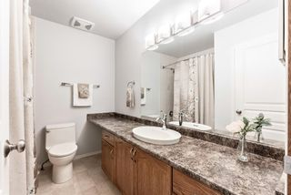 Photo 17: 208 Riverbirch Road SE in Calgary: Riverbend Detached for sale : MLS®# A1119064